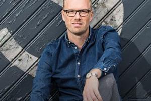 http://heldenbureau.nl/wp-content/uploads/2018/09/bas-300x200.png
